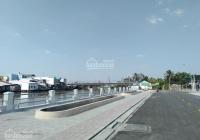 Đất khu tái định cư Phường 3, thành phố Mỹ Tho, Tiền Giang