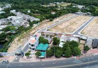 Bán đất tại Seaway 1, hướng Đông Nam, giá là 1.399 tỷ (giá thật 100%), chỉ cần call 0939 627 034