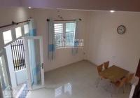 Bán nhà 1 lầu, giá 3,55 tỷ, đường Nguyễn Duy Trinh rẻ vào, quận 2. LH: 0902126677
