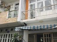 Bán nhà gần mặt tiền Trần Thủ Độ, P. Phú Thạnh, Q. Tân Phú, giá 3.7 tỷ