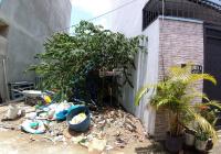 Bán đất mặt tiền đường 23, Nguyễn Duy Trinh, phường Bình Trưng Tây, TP Thủ Đức