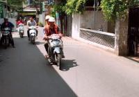 Bán nhà mặt tiền đường Lê Văn Thịnh, p. Cát Lái, Q2
