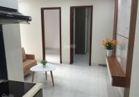 Chung cư mini Kim Mã full nội thất cao cấp vào ở ngay là sổ cho các hộ