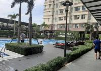 Chính chủ cần bán căn hộ Flora Fuji 55m2 gồm 1PN + 1 giá 1,650 tỷ, LH 0909 550 075 (Hanh)