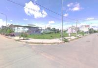 CẦN TIỀN GẤP ĐẤT CC 133M2 HIỆP PHƯỚC, NHÀ BÈ, SHR. GẦN KDC HIỆP PHƯỚC