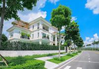 Bán biệt thự sinh thái Saroma Villa khu đô thị Sala Đại Quang Minh, DT 321.5m2, call 0973317779