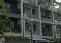 Cần bán miếng đất 4x18,6m, đường 12m, giá: 6,6 tỷ. Thuộc dự án khu dân cư Bình Lợi, P13, Bình Thạnh