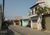 Chính chủ gửi bán 2 lô đất khu vực đường Lê Đình Quản và đường 28, phường Cát Lái, Quận 2
