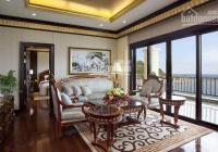 8 tỷ, tôi cần bán gấp căn biệt thự Vinpearl Nha Trang, view biển đẹp, cắt lỗ