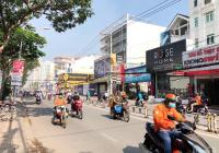 Bán nhà mặt tiền đường Huỳnh Tấn Phát Q. 7, DT: 4,5x21m, hướng đông, giá: 15,6 tỷ