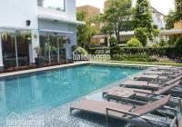 Chính chủ bán Villa Riviera Quận 2 khu Compound cao cấp nhất quận 2, với giá tốt nhất 0977771919