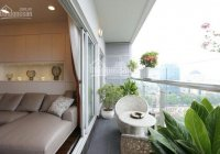 Phương Đông Green Park - độc quyền bảng giá gốc, tầng đẹp nhất còn lại của dự án, LH 0968452627