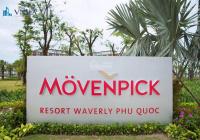 Cần chuyển nhượng lại căn hộ khách sạn Movenpick Phú Quốc Biển Ông Lang view biển tầng cao giá tốt