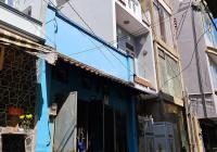 Bán nhà 93/6 D, Phùng Tá Chu, P. An Lạc A, Q. Bình Tân, TP. HCM
