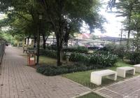 Bán gấp căn hộ Flora Anh Đào, căn góc 67m2, 2PN, 2WC, full nội thất, giá 2.2 tỷ hỗ trợ vay tới 75%