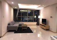 Bán căn hộ 3PN - tầng 21 - tòa B chung cư Thăng Long Number One sổ đỏ CC. Giá 3.4 tỷ LH: 0936031229
