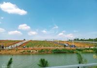 Đất nền đầu tư nghỉ dưỡng Bảo Lộc 300 triệu, sổ sẵn công chứng trong ngày
