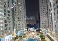 Bán gấp căn hộ 2PN - 2WC DT 64,5m2 view hồ thoáng mát. Hỗ trợ vay ngân hàng 75%