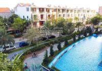 2.18 tỷ, cty bán gấp 1 số căn Him Lam Phú Đông, có sổ, 67m2, 2PN. Tú: C936.31.3690 nhận hàng