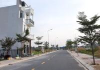 Chủ gửi lô đất DT 60m2 giá đầu tư sát Bình Chuẩn 67 (đường 17m) dự án Phú Hồng Khang. Nối liền GĐ2