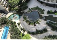 Chính chủ cần bán gấp căn hộ Sài Gòn Airport Plaza 2PN, nội thất cao cấp giá 4,2 tỷ. LH 0903106266