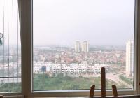 Chính chủ bán căn hộ N03T5 Ngoại Giao Đoàn, 83m2, 2 phòng ngủ. Giá 3.050 tỷ/căn