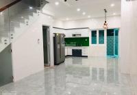 Nhà phố Melosa Garden, đầy đủ nội thất, 1 trệt, 2 lầu, 3 phòng ngủ + 1 phòng sinh hoạt chung