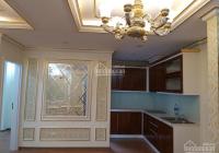 Bán căn hộ 1 ngủ, toà Ecolife Tố Hữu, giá 1,6 tỷ đầy đủ nội thất cả ti vi tủ lạnh, đẹp 0961068981