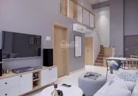 Top 10 căn hộ La Astoria 3PN 3WC, DT 85m2 hot nhất T9/2021 giá 2.8 tỷ, hỗ trợ vay. LH 0944589718