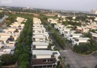 Biệt thự Riviera Cove Quận 9, DT sân vườn 595m2, nội thất đẹp, giá tốt 45 tỷ. LH 0934020014