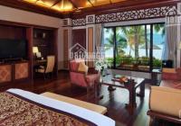 Tôi cần bán gấp căn biệt thự Vinpearl Nha Trang, 7 tỷ, view biển đẹp - cần bán gấp nên cắt lỗ