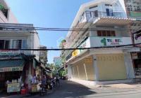 Cần bán gấp nhà góc 2 MTKD Thống Nhất DT: 5.1x16m, 1 lầu P. Tân Thành, Q. Tân Phú giá 15 tỷ TL!