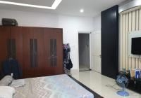 Bán nhà An Phú, đường Số 19. Giá 18 tỷ, gọi ngay 0971396936 Hoàng Anh