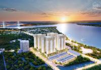 Cần bán gấp căn hộ 2PN - tầng đẹp - cam kết giá rẻ nhất thị trường, liên hệ 0906147797