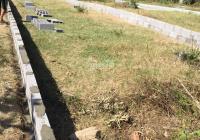 Chính chủ bán gấp đất Phước Đồng, 100m2 thổ cư