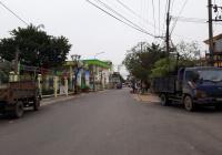 Bán nhà đất thổ cư sđcc, gần chợ Sấu Xã Dương Liễu - Hoài Đức, Hà Nội