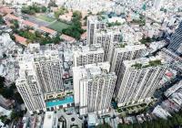 Cần bán nhanh căn hộ Hà Đô 86m2/2PN giá 5.9 tỷ, LH: 0901387939