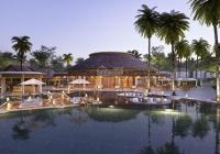 Chính chủ cần bán lại Villa Bãi Kem loại B A108, view biển Sun Premier Village Kem Beach Resort