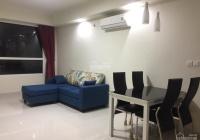 Cho thuê căn hộ 1,2,3 phòng ngủ The Eastern giá chỉ từ 7tr/tháng