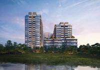 Tôi muốn bán căn penthouse 350m2 đẹp nhất Thủ Thiêm, view sông SG vĩnh viễn 0937955328