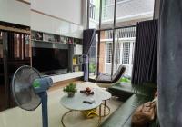 Bán căn villa mini tâm huyết của gia đình nằm trong KĐT VCN Phước Hải chỉ 3,8 tỷ. LH: 0898.368.999