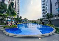 Him Lam Phú An thanh toán 95% nhận nhà ở ngay giá từ 2,440 tỷ. LH 0938086268