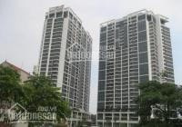 Chính chủ gửi bán các căn hộ chung cư TSQ - Euroland, từ 2 - 4 phòng ngủ, LH 0966 152 599