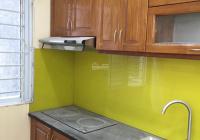 Chính chủ cho thuê căn hộ mini Võ Chí Công 2 PN, 1 phòng khách, bếp, full đồ