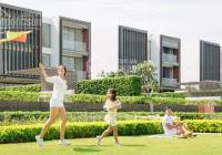 Cho thuê nhiều biệt thự Thảo Điền, Quận 2 nhà mới đẹp từ 36 tr/th đến 199 tr/th 0977771919
