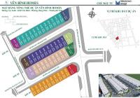 Bán nhà phường Hưng Phúc - dự án Yên Bình Homes, Phường Hưng Phúc, Vinh từ 5.5ty