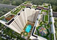 Tôi bán căn hộ Dream Home Palace, 61.75m2, giá 1.650 tỷ, đã bao gồm VAT, 0932108377