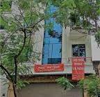 Bán tòa VP mặt phố Mạc Thái Tông KĐT Nam Trung Yên, CG 104m2 * 7T, giá 45 tỷ. LH 0984250719
