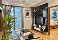Cần bán căn hộ 2PN tòa D, tầng trung Mandarin Garden 2