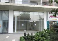 Cho thuê Shophouse Opal Garden giá tốt nhất dự án kế bên Giga Mall, giá 15 triệu/tháng